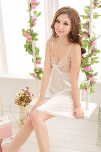 Must Have Lingerie for Modern Day Brides